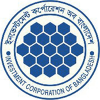 Investment Corporation Bangladesh