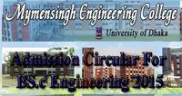 MEC-BS.c-Engineering-College