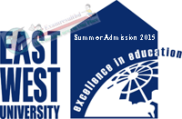 ewu-summer-admission-2015