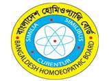 Bangladesh Homeopathic Board Result 2017