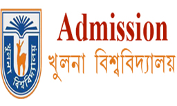 khulna university admission Result