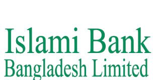 Islami Bank limited Job Circular