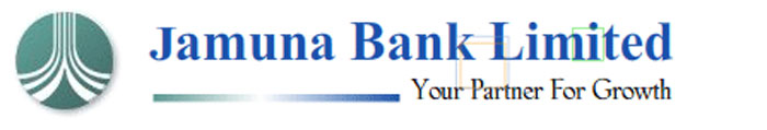 Jamuna Bank Limited Job circular