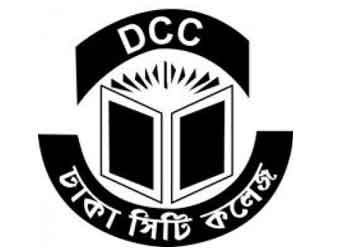 Dhaka City College HSC Admission Result