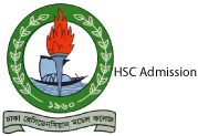 Dhaka Residential Model College HSC Admission Result
