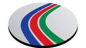 Dutch Bangla Bank Ltd Job Circular