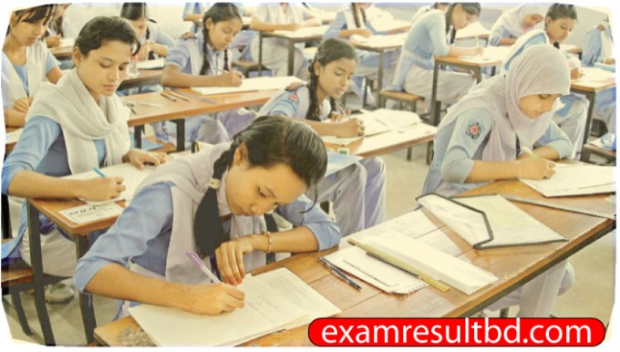 jsc result 2016 Education board bangladesh