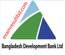 bangladesh development bank ltd job notice