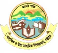 chittagong board jsc result 2016