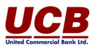 ucb ltd job circular