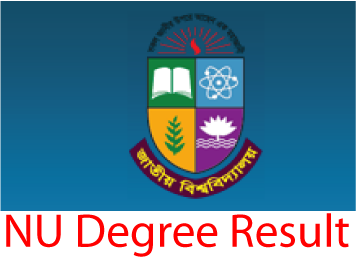 NU Degree Results 2017