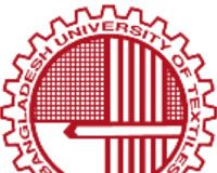 Bangladesh University of Textiles Admission