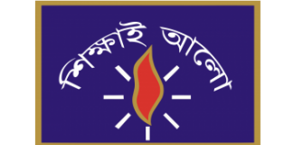 Dhaka University BBA Admission