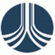 Jamuna Bank Limited