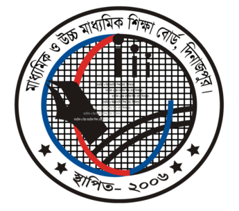 Dinajpur Board SSC Result 2018