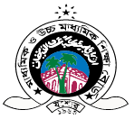 Jessore Board SSC Result