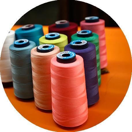 VFS Thread Dyeing Ltd IPO Result Download