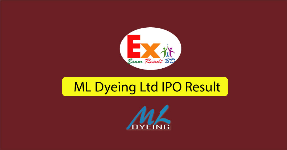 Bangladesh building systems limited ipo result