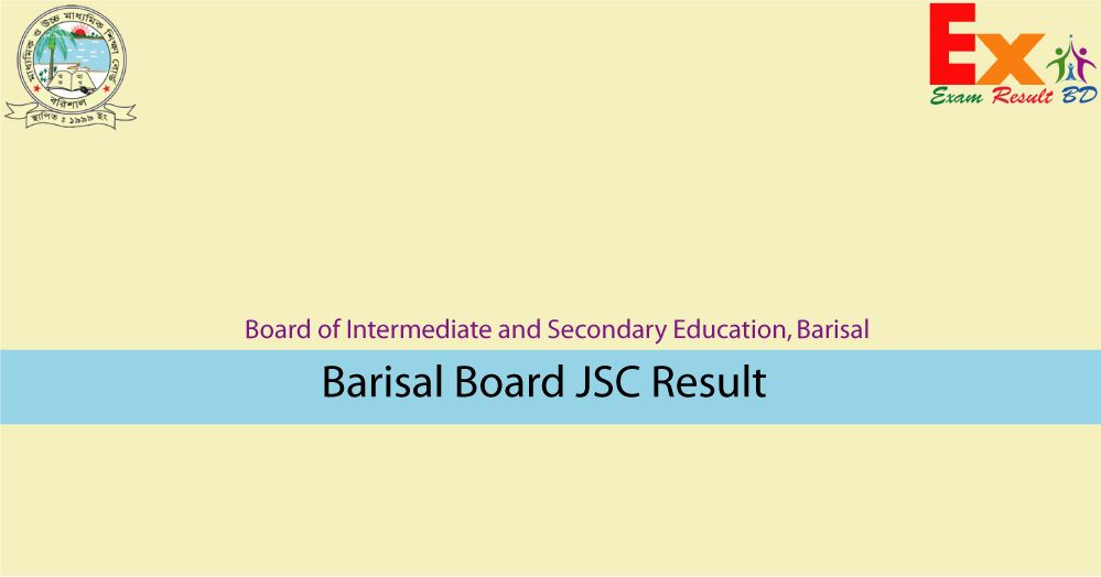 Top 12 Barisal Board Ssc Result Marksheet 2018 - Gorgeous Tiny