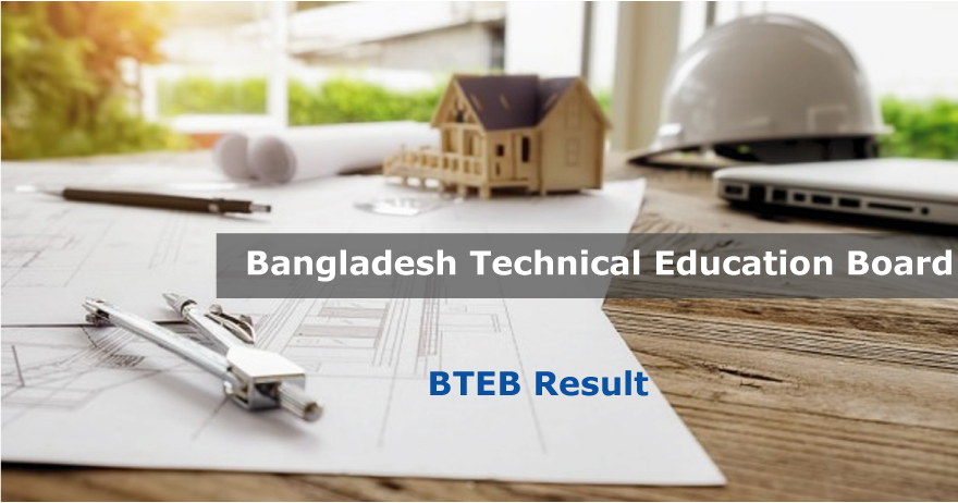 bteb Result 2019