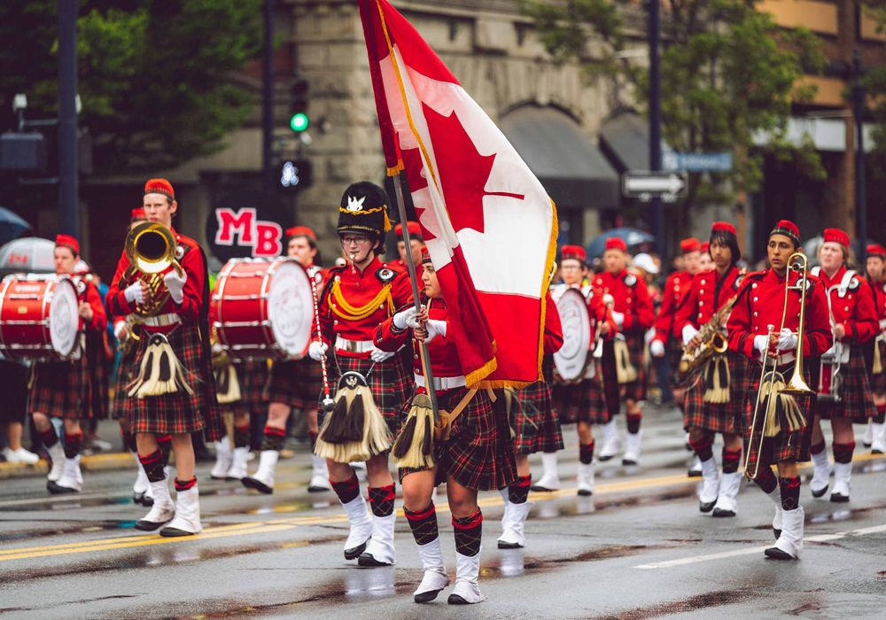 canada day 2020 - photo #19